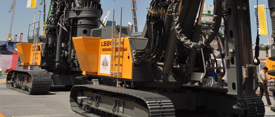 LB28 - LB24